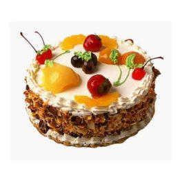 Torta Fruit Cake