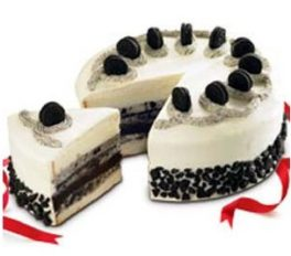 torta biscotto invio online