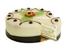 torta marzapane shop online