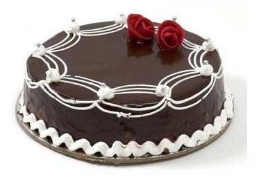 torta panna e cioccolato invio online