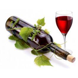 vino rosso da spedire online