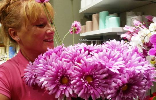 fioriflor oltre un semplice gesto